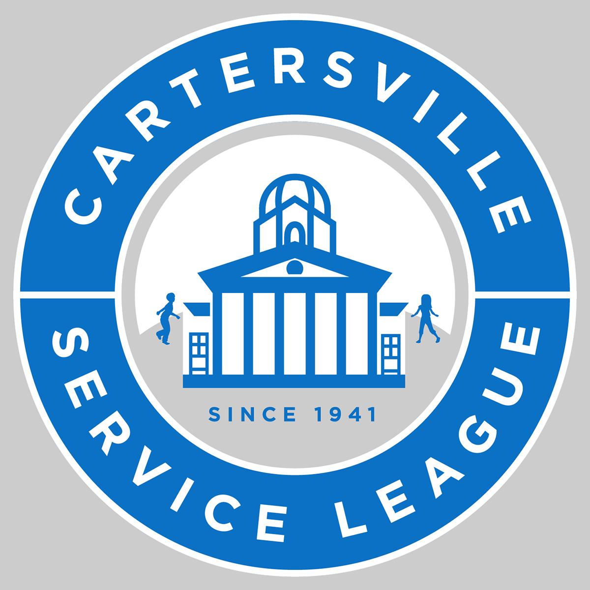 Cartersville Service League